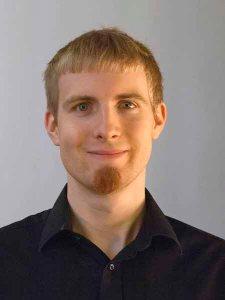 alex-washburn-programmer
