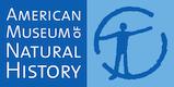 AMNH-Logo-blue-small.png